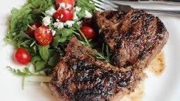 How_to_make_Grilled_lemon_rosemary_lamb_chops
