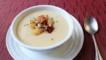 How_to_make_Roasted_apple_and_parsnip_soup