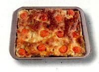 Lasagna_cu_somon_si_spanac