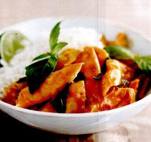 Pui_cu_busuioc_cocos_si_curry