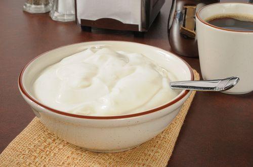 Reteta sos alb