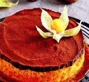 Tort_cu_dovleac_si_ciocolata_neagra
