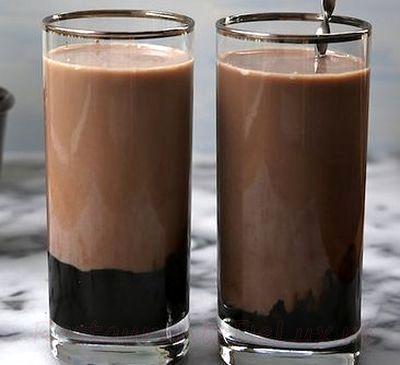 Ciocolata_cu_lapte_si_aroma_de_menta_06