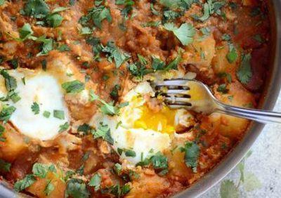 Curry_de_cartofi_cu_oua_10