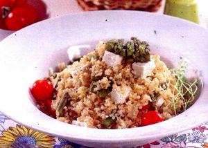 Salata_cu_bulgur_sparanghel_si_tofu