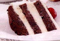 Tort_cu_cappuccino_ciocolata_si_vanilie