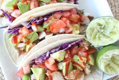 Tortilla_cu_ton_avocado_si_rosii_05