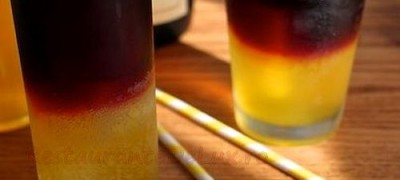 Cocktail_cu_vin_rosu_si_suc_de_clementine_03
