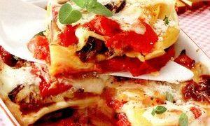 Lasagna_cu_vinete_rosii_si_dovlecel