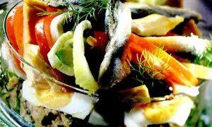 Salata_de_fenicul_cu_ton_si_sardele