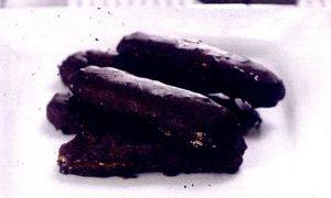 Branzica_in_ciocolata_amaruie