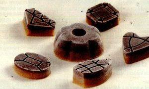 Jeleuri_dietetice_cu_cacao_si_rom