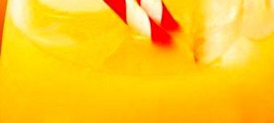 Limonada_picanta_de_mango_03