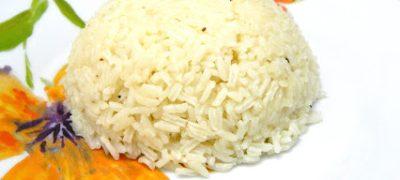 Onion_rice
