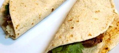 Peste_la_cuptor_cu_salata_in_tortilla_06