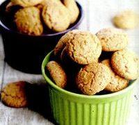 Biscuiti_gustosi_cu_migdale