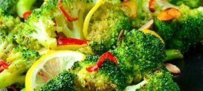 Broccoli_la_tigaie_cu_aroma_de_usturoi_05