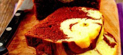 Chec_cu_cacao_marmorat