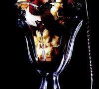 Inghetata_cu_ciocolata_popcorn_si_zmeura
