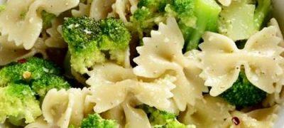 Paste_cu_broccoli_si_parmezan_05