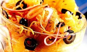Salata_de_morcovi_cu_portocale_si_chimen