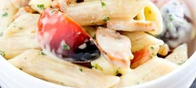 Salata_de_paste_cu_rosii_cherry_si_carnati _04