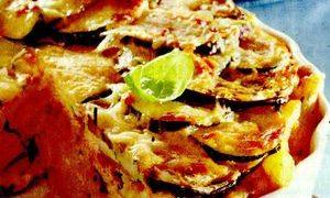 Tarta_de_paste_cu_legume_si_bacon