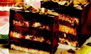 Tort_cu_cacao_si_fisric