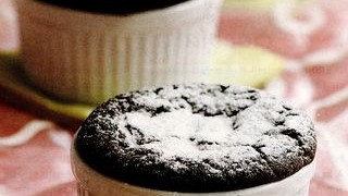Budinca_delicioasa_de_ciocolata