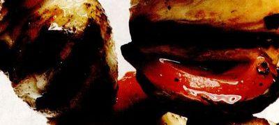 Frigarui din carne de vita si carne macra de porc