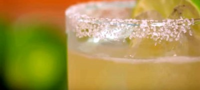 How_to_Make_a_Margarita
