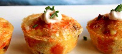 How_to_make_Potato_Chorizo_Mini_Quiches