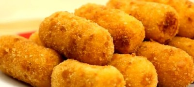 How_to_make_Potato_croquettes