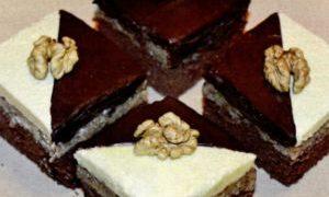 Prajitura_cu_nuca_si_ciocolata