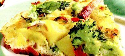 Tarta_cu_cartofi_si_broccoli
