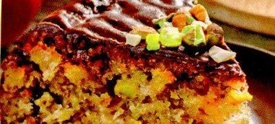 Tort_de_nuci_si_ciocolata