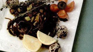 Cartofi_cu_salata_de_ceapa