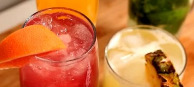 Classic_Cocktail_Recipes