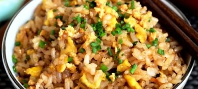 How_to_make_Garlic_fried_rice