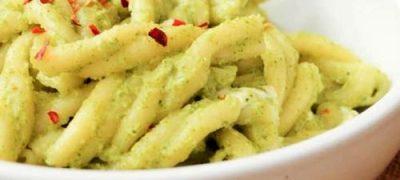 Paste_cu_sos_pesto_de_broccoli_06