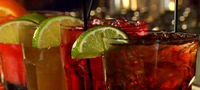 Rum_Cocktails