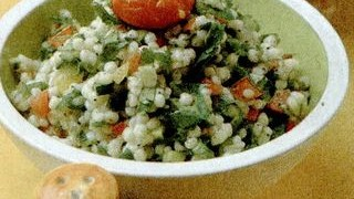 Salata_de_legume_cu_cuscus