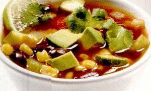 Supa_cu_avocado_si_chimen