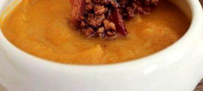 Supa_de_dovleac_cu_bacon_caramelizat_07