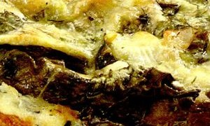 Tort_cu_salata_verde