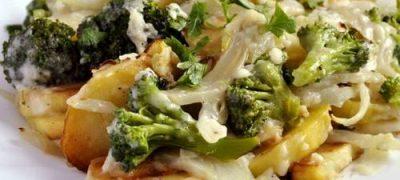 Gratin_de_fenicul_cu_broccoli_si_cartofi_06