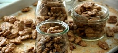 How_to_Make_Candied_Pecans