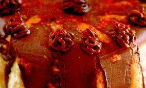 Sarlota_cu_ciocolata_si_rom