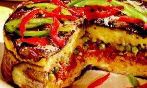 Tort_aperitiv_cu_pui_si_legume