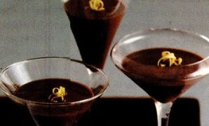 Chocolate_martini